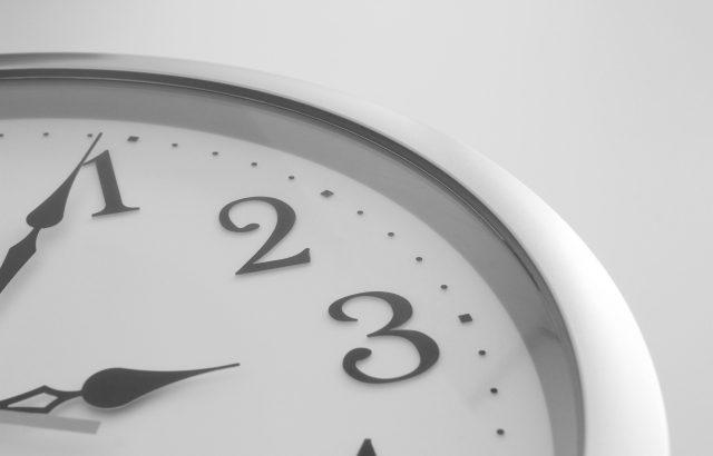 歯医者や病院・クリニックの待ち時間をスムーズにする方法