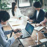 忙しいビジネスパーソンの効率的な診察券の管理方法