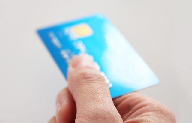 病院でクレジットカードは使える?効果的な使い方と注意点